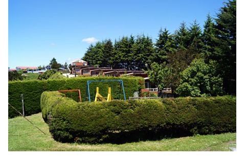 Puerto-Montt-Cabañas-Bologna-Exterior-5